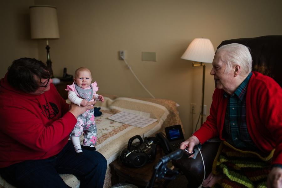 Granddad-Liggett-(3)