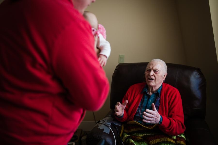 Granddad-Liggett-(5)