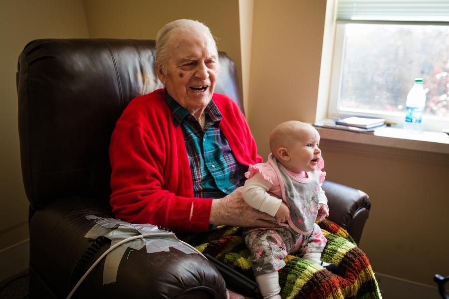 Granddad-Liggett-(6)
