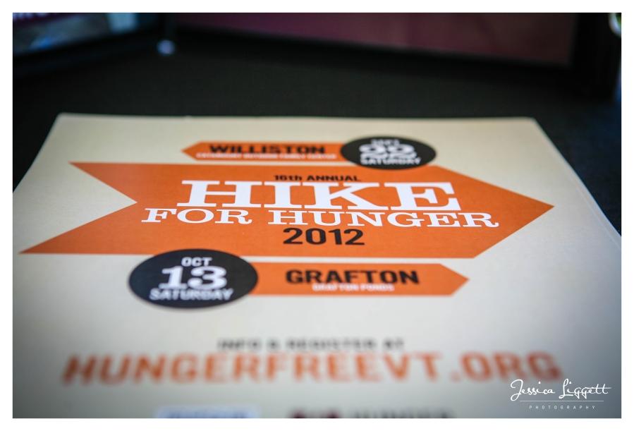 HFV_HIKE_FOR_HUNGER_2012-(1-of-91)