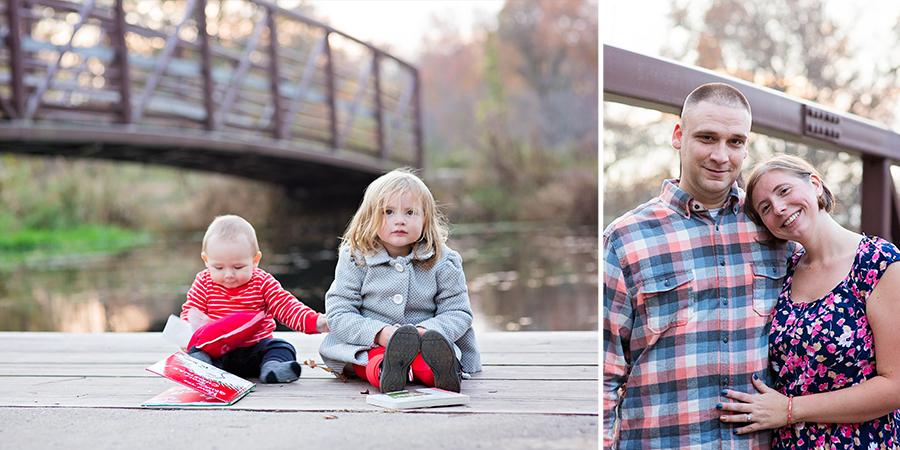 statenislandfamilyphotography