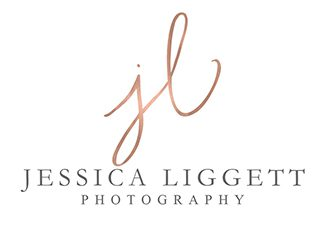 Jessica Liggett Photography